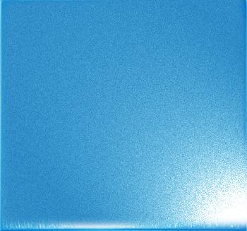 供应深圳高贵大方宝石蓝喷砂不锈钢板山东济南绿色环保装饰材料