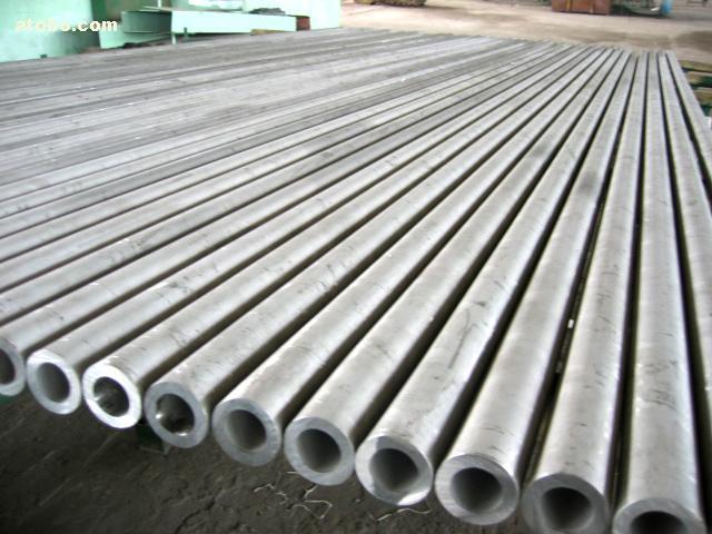 销售316L不锈钢管