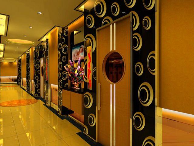 供应佛山澜石2010年新品推荐环保不锈钢装饰材料