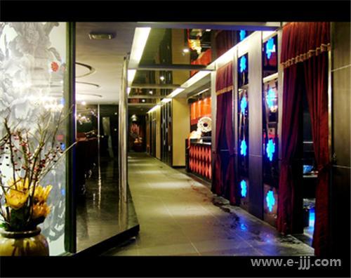 供应北京供应高档酒店装饰材料新疆五星级酒店装饰彩色不锈钢板
