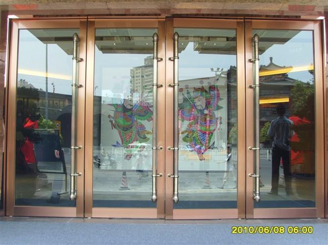 供应大连推荐赛阳不锈钢材料,辽宁酒店装饰材料品牌推荐赛阳不锈钢材料