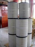 供应水洗滤芯 滤清器
