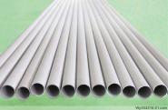 316L不锈钢无缝钢管图片