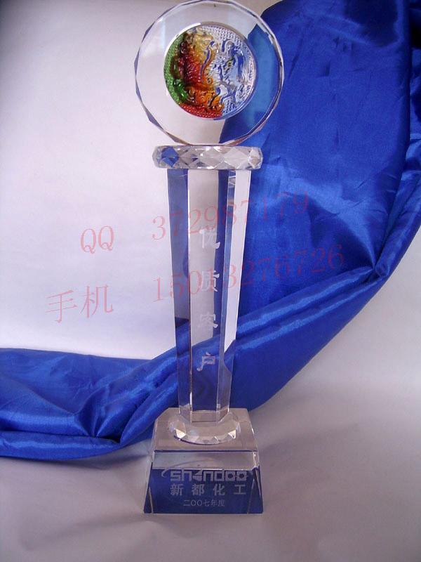 江西抚州优秀干部奖杯、展会奖杯、美术比赛奖杯定做,冠军奖杯定做批发