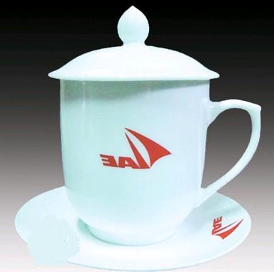 供应东莞市陶瓷杯