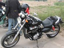 本田X41300