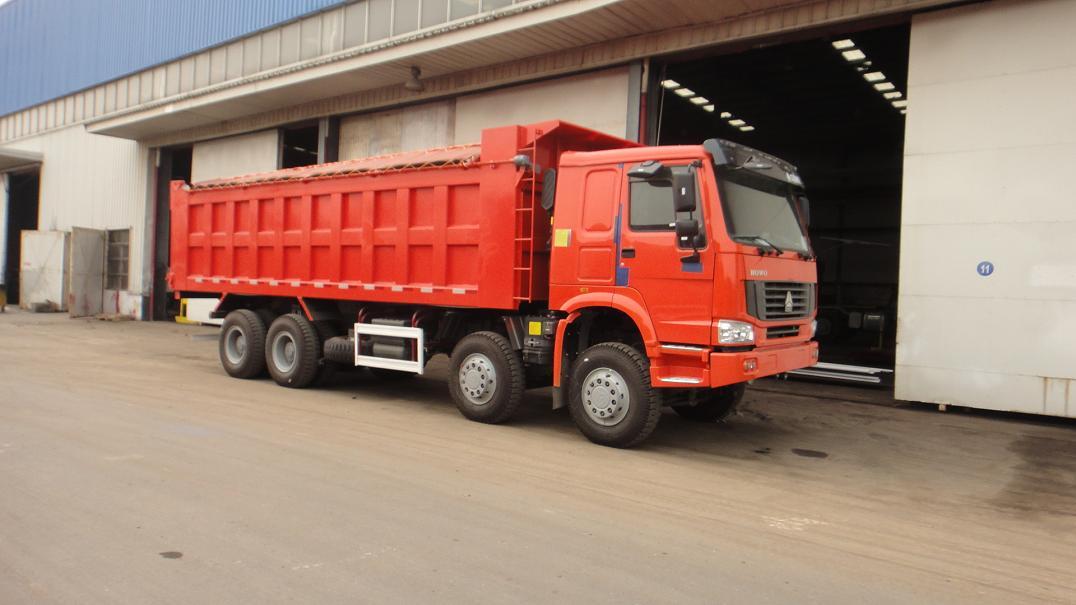 4102自卸车的最新款 时代金刚自卸车最新款 最新款欧曼自卸车