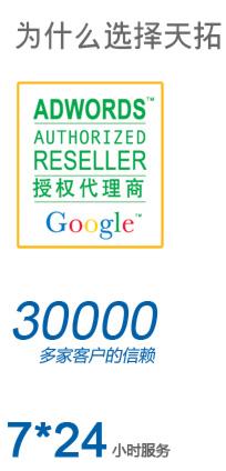 供应谷歌推广图片