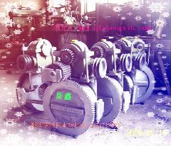 木粒机设备_木粒机设备供货商_v设备木粒机设雪纺外贸休闲裤图片