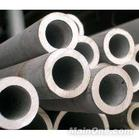 煤矿27SiMn钢管图片
