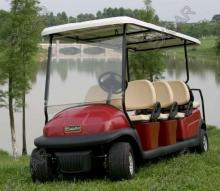 高尔夫球车,电动高尔夫球车,高尔夫车销售