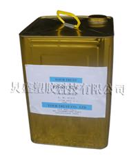 PP料直接喷手感油专用底水图片/PP料直接喷手感油专用底水样板图