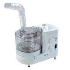 西安鱼跃雾化器专卖 西安雾化器 雾化器