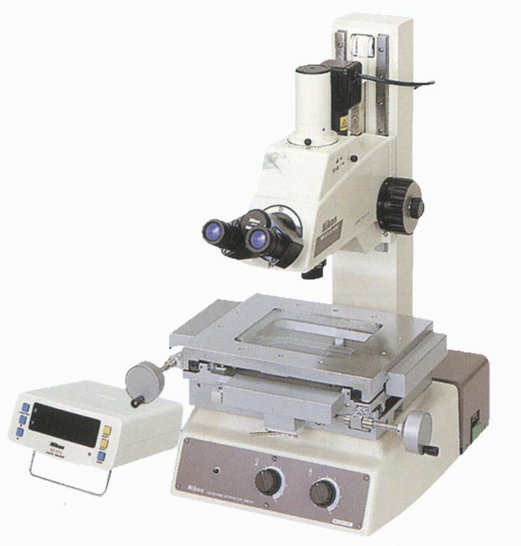 供應維修尼康投影儀和工具顯微鏡批發