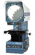 供应专业维修日本三丰投影仪工具显微镜
