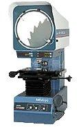 供應專業維修日本三豐投影儀工具顯微鏡圖片