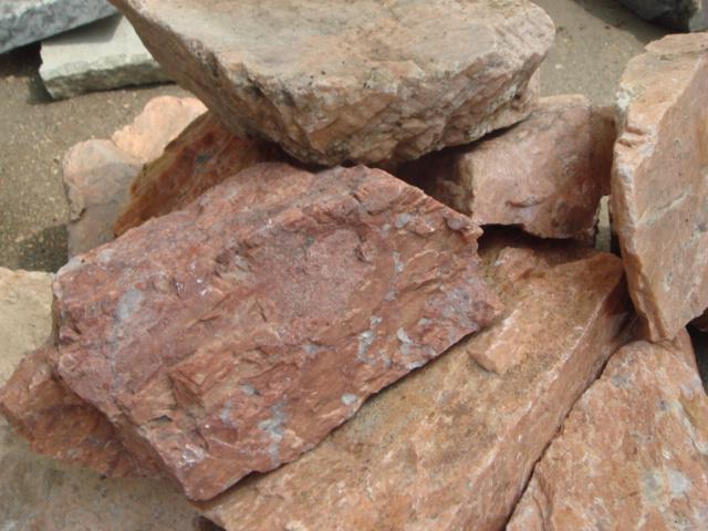 供应钾长石长石粉 钾长石颗粒、超细钾长石粉 釉料钾长石批发