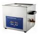 供应电子产品超声波清洗机