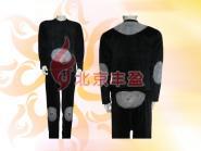 北京丰盈厂家供应磁疗保暖火灸服图片