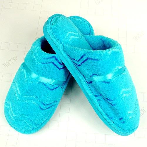 棉拖鞋图片|棉拖鞋样板图|吉林拖鞋批发棉拖鞋批发