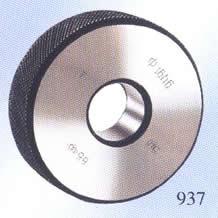 供应订做陶瓷块规针规钨钢环规
