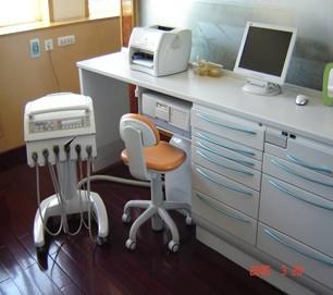 供应高级实验室家具