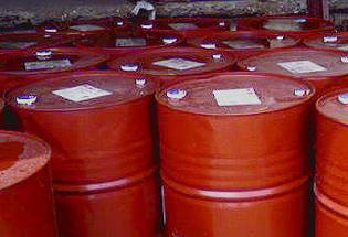 供应美孚液压油46,美孚液压油报价,美孚液压油DTE25批发批发