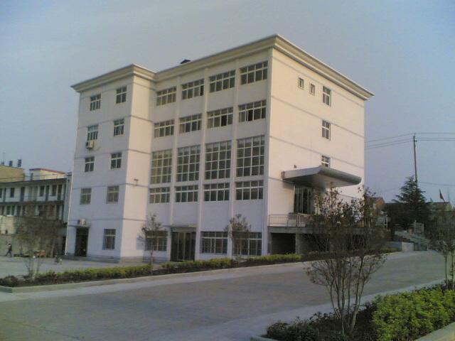 安陆市天星粮油机械设备有限公司