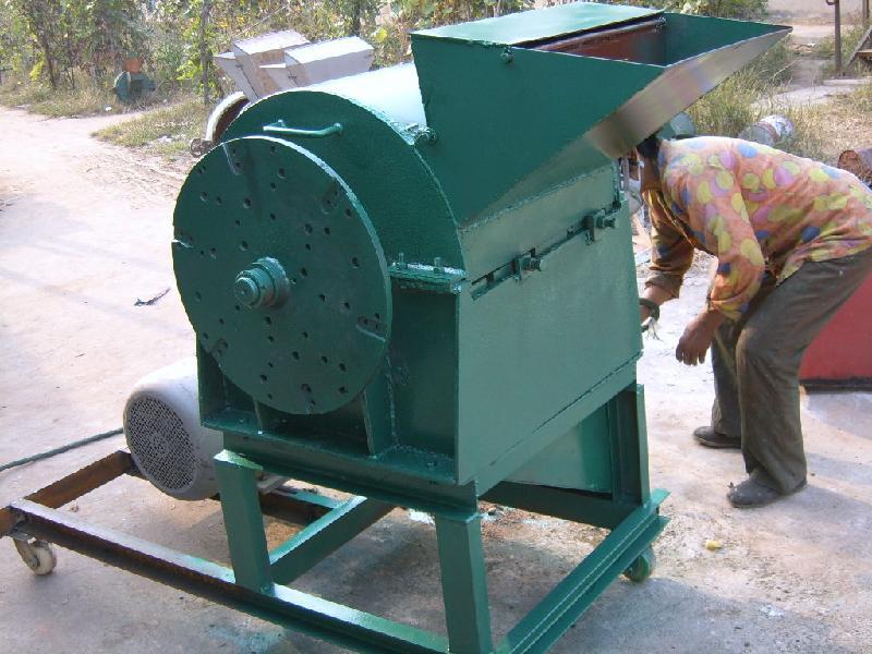 供应生物肥料粉碎机混合机