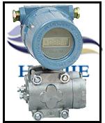 供应液位差测量仪器液位差变送器