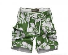 供应沙滩裤批发生产厂家