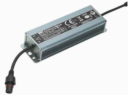 供应LED驱动电源灌封胶批发