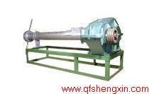 qfsxjx塑料造粒机设备价格图片/qfsxjx塑料造粒机设备价格样板图