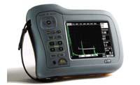 供应英国声纳超声波探伤仪D20