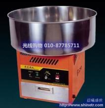 棉花糖机棉花糖机器棉花糖制作机北京棉花糖机棉花糖机价格