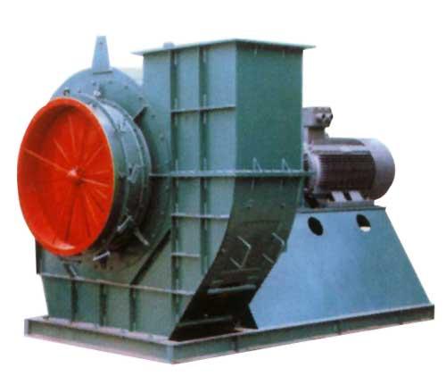 锅炉风机山东锅炉风机有限公司生产供应淄博锅炉离心风机 -供应淄博