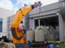 供应设备运输搬运吊装装卸车北京搬运