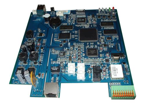 车载录像机主板产品描述:   放大图片名称:简易型车载硬盘录像机价格