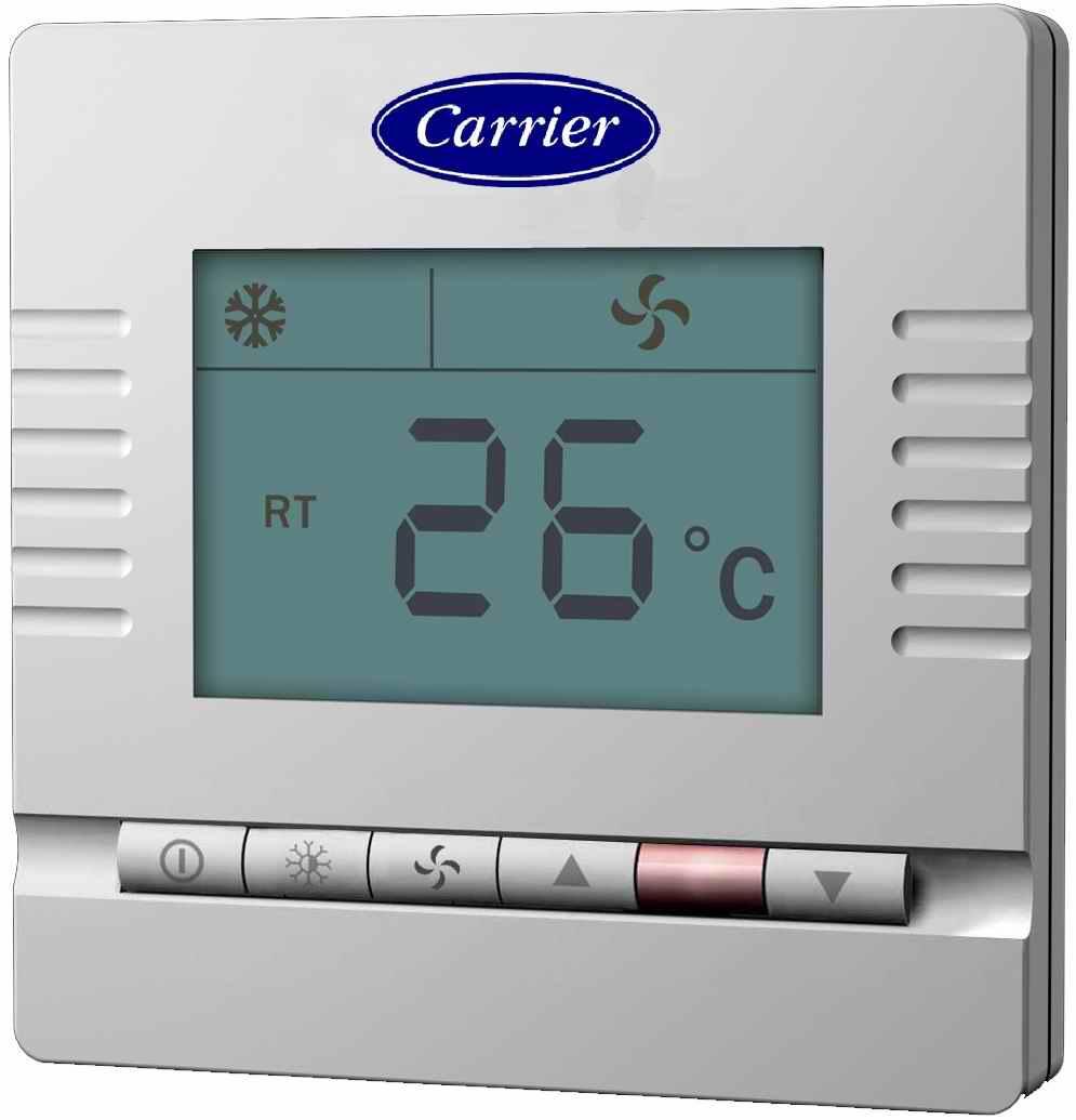 空调液晶温控器 相关报价:供应开利