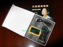 供应太阳能手电筒收音机,太阳能礼品收音机