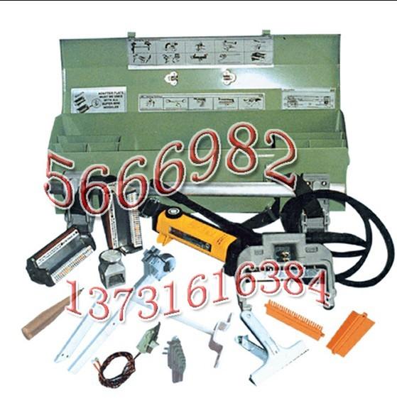 电缆接续机模块接续机质优价廉报价