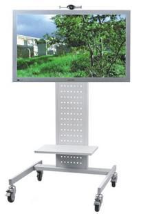 供应广东液晶电视移动架厂家