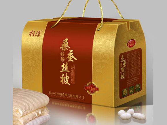 广州包装设计,药品包装设计,广州保健品包装设计,产品包装设计批发