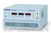 供应固纬APS-9102电源供应器