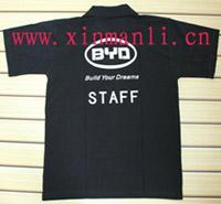 供应polo衫-男式T恤衫