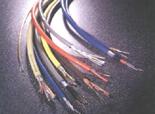 供应仪表用电缆