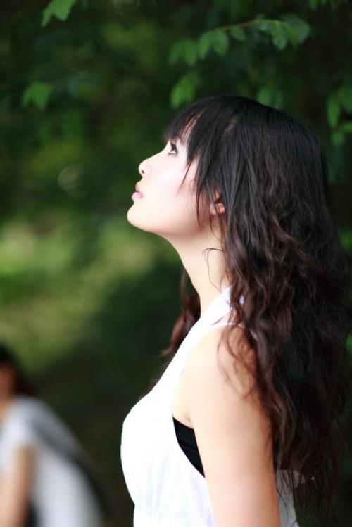 广州模特公司图片 广州模特公司样板图 广州模特公司 广州...