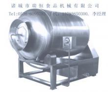 供应食品机械肉制品加工设备-瑞恒