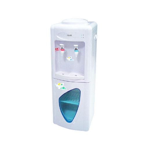 供应塑料饮水机模具