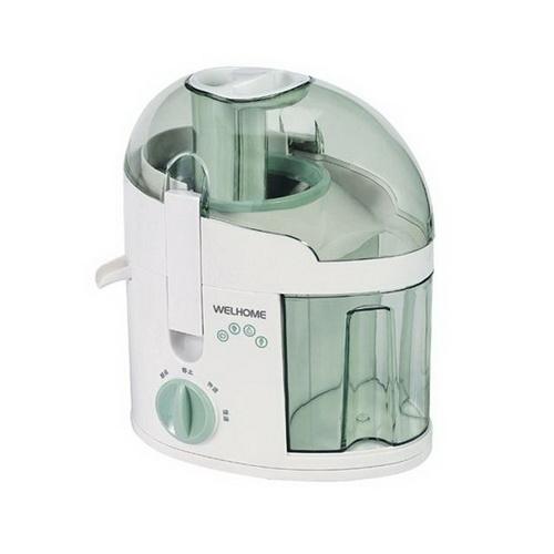 供应塑料榨汁机模具